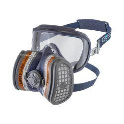 GVS Elipse® Integra respirator mask
