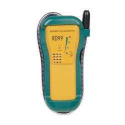 RD99 refrigerant leak detector, freon monitor RD 99