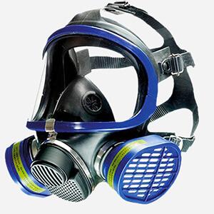 SafetyGas