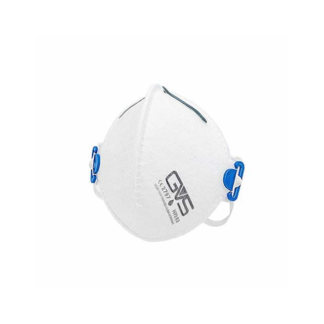 GVS F31000 Reusable FFP3 mask (protection against particles, bacteria and viruses)