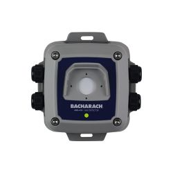 Frixed refrigerant leak detector MGS 410 by Bacharach